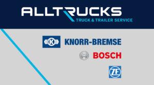 alltrucks_logo-vertikal
