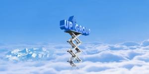 RZ_Intro_group[1]